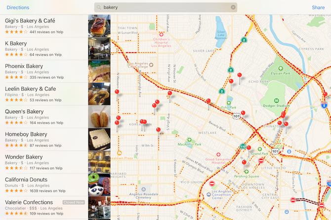 透過Yelp和Google免費工具, 可提高你的搜索商家排名