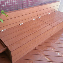 戶外木工程29
