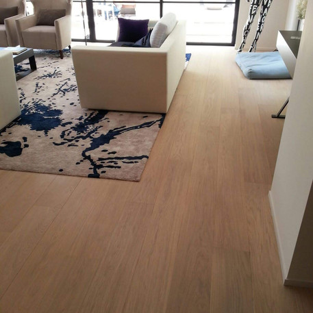 室內地板工程18