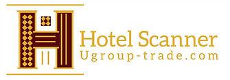 hk hotel logo