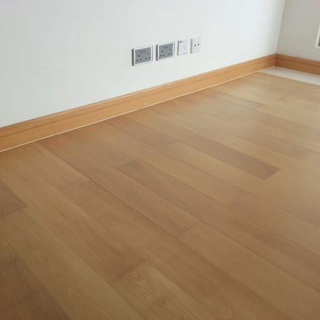 室內地板工程22