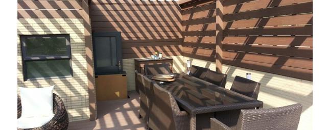 Uni-wood Composite Floor1.jpg