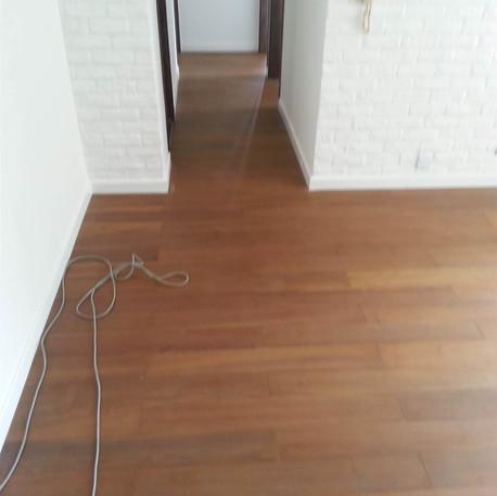 室內地板工程9