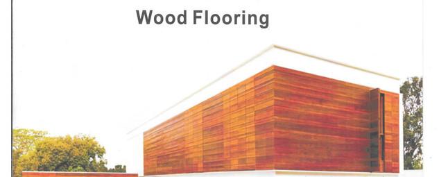 Uni-wood Composite Floor13.jpg
