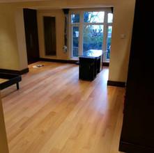室內地板工程15