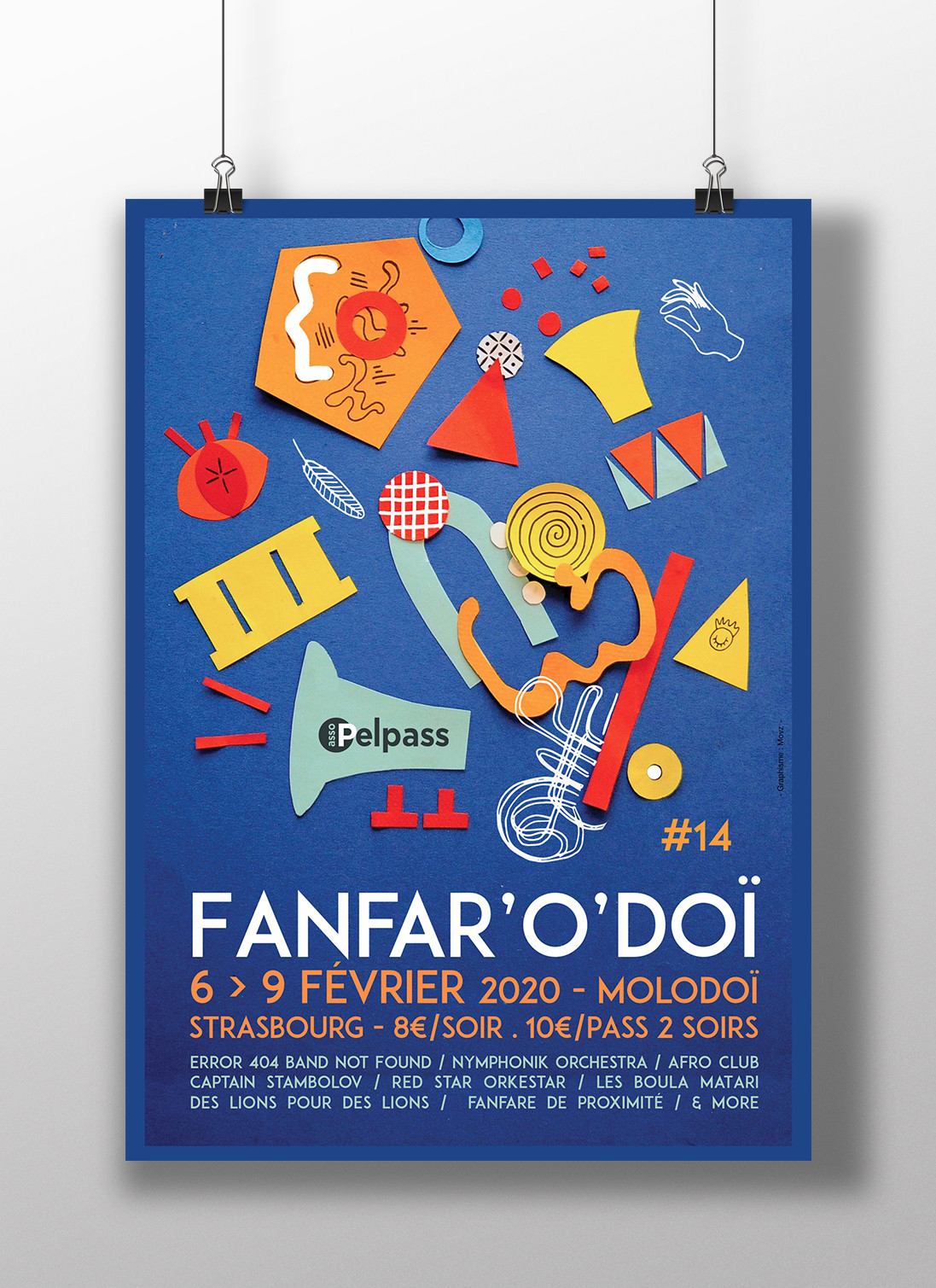 poster_mockup_fanfarodoi2.jpg
