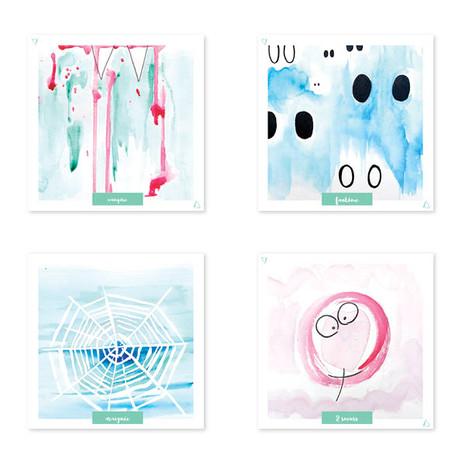 cartes-loupgarou-misensituation3.jpg