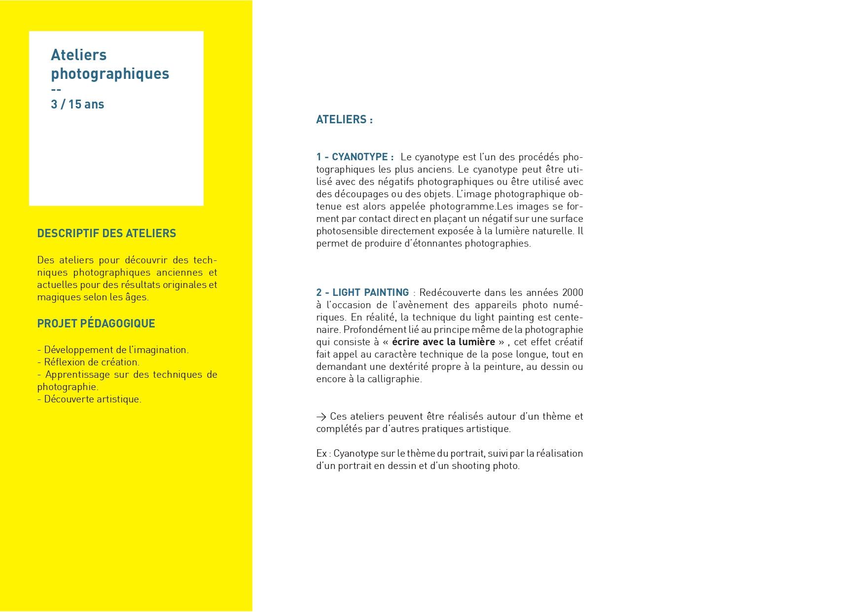 Présentation_-_Ateliers_artistiques_-_M