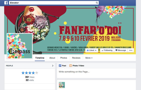 fanfarodoi-facebook.jpg