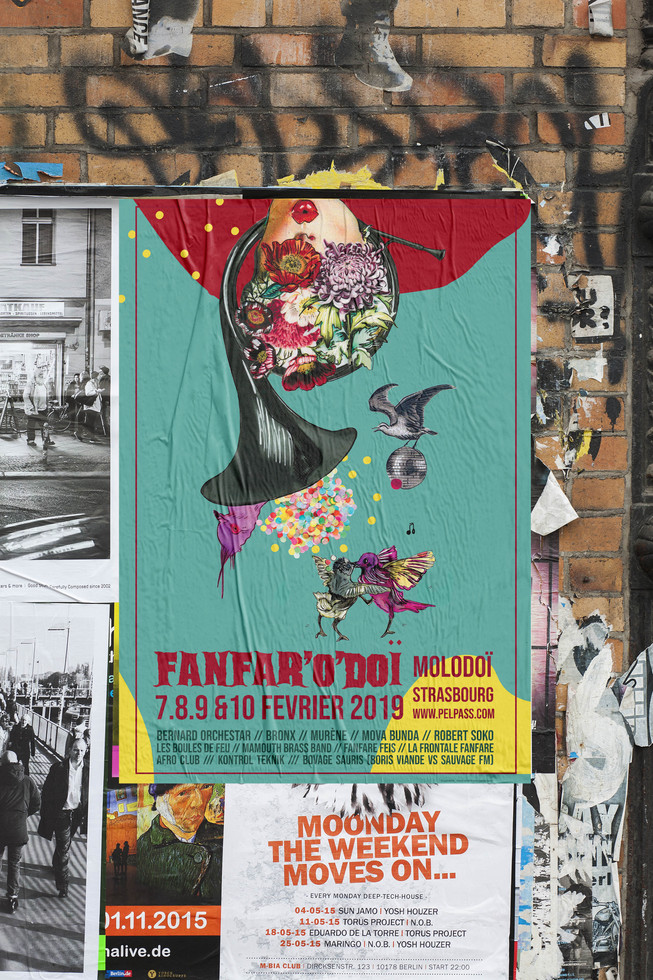 fanfarodoi-poster.jpg