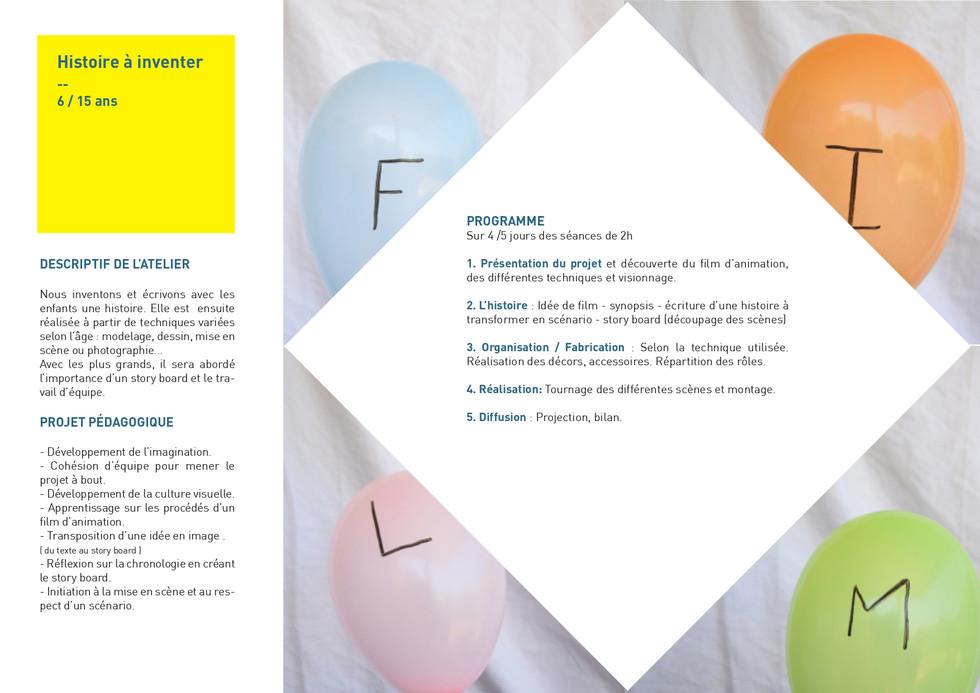 Presentation-Ateliers_artistiques_-_M