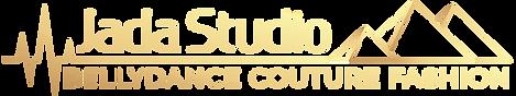 Logo-Jada_final.png