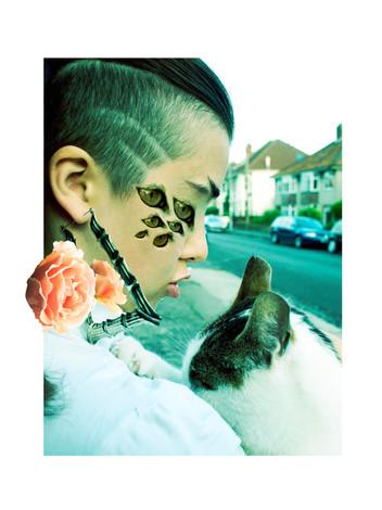 kitty w.jpg