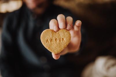 biscuit coeur.jpg