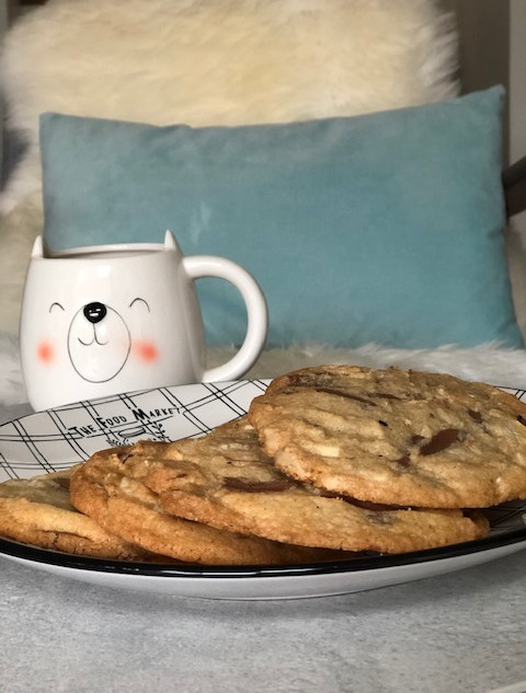 Mega cookies SG.jpg