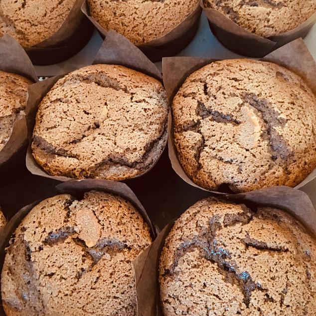 Muffins Chocolat.jpg