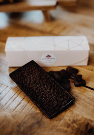 boxe chocolat coffret rose.jpg
