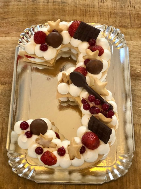 Number cake 3.jpg