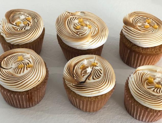 cup cake citron 2.jpg