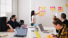 Team brainstorm 2.1.png