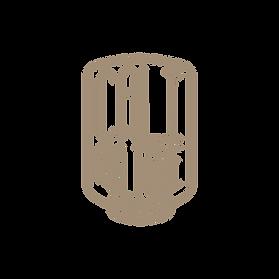 CK KIds Gold.png