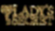 Logo Frame PNG Corri.png