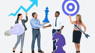 RH e Excel: como tornar uma combinação de sucesso