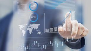 Gestão Financeira com Excel: principais vantagens