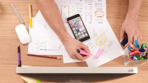 Gestão de Redes Sociais no Excel: 3 Dicas Imperdíveis