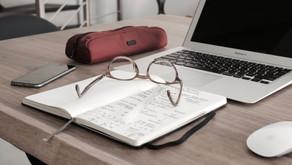 7 Funções Condicionais do Excel para uma Folha de Cálculo Inteligente!