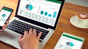 5 Dicas para Optimizar seu Trabalho no Excel!