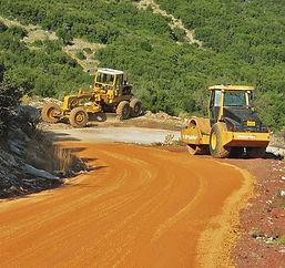 road constr-1.jpg