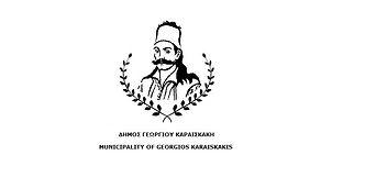 logo_gkaraiskakis_ EL-EN 1.jpg