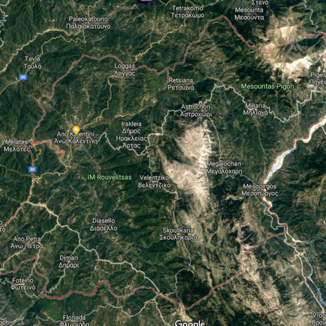 G Karaiskakis map.png