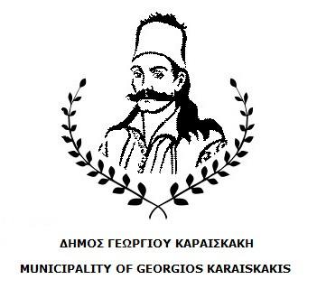 logo_gkaraiskakis_ EL-EN.jpg