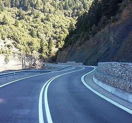 road constr-2.jpg