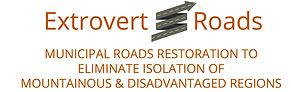 extrovert roads .jpg