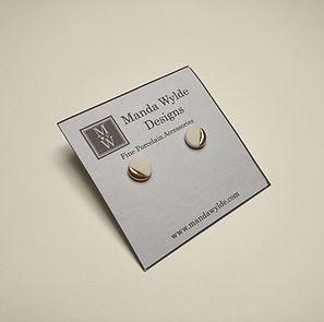 White and Gold Lustre Studs.jpg