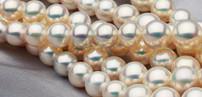 Pearls!  The Value Characteristics, Part II