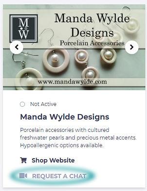 Manda Wylde Digital Booth copy.jpg