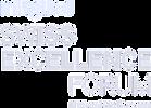 Mitglieder-Logo_SEF_edited_edited.png