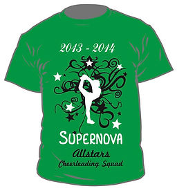 supernova,cheerleading,squad,programme,sport,high wycombe,wycombe,bucks,buckinghamshire,cheer,cheerleader,senior,adult,co-ed,community,competitive,all girl,programme,girl,Wycombe