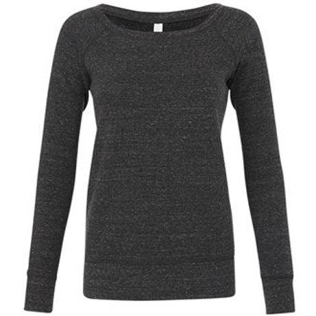 Mum Sweatshirt
