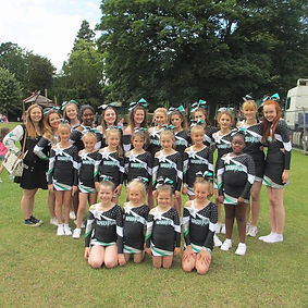 supernova,cheerleading,squad,programme,sport,high wycombe,wycombe,bucks,buckinghamshire,cheer,cheerleader,senior,adult,co-ed,community,competitive,all girl,high wycombe,cheer,wycombe,