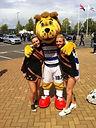 programme,girl,Wycombe,supernova,cheerleading,squad,programme,sport,high wycombe,wycombe,bucks,buckinghamshire,cheer,cheerleader,senior,adult,co-ed,community,competitive,all girl,