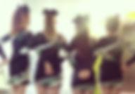 cheer,cheerleader,senior,adult,co-ed,supernova,cheerleading,squad,programme,sport,high wycombe,wycombe,bucks,buckinghamshire,community,competitive,all girl,programme,girl,Wycombe
