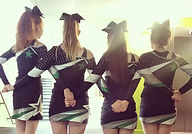 cheer,cheerleader,senior,adult,co-ed,supernova,cheerleading,squad,programme,sport,high wycombe,wycombe,bucks,buckinghamshire,community,competitive,all girl,programme,girl,Wycombe