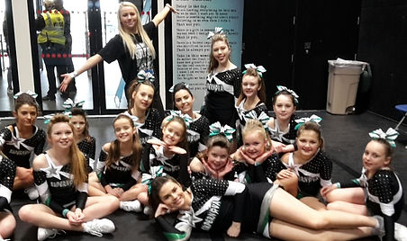 high wycombe,cheerleading,programme,supernova,cheerleading,squad,programme,sport,high wycombe,wycombe,bucks,buckinghamshire,cheer,cheerleader,senior,adult,co-ed,community,competitive,all girl,programme,girl,Wycombe