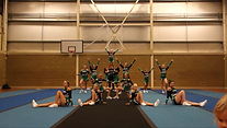 supernova,cheer,programme,cheerleading,squad,stunt,all girl,adult,senior,high wycombe,wycombe,bucks,buckinghamshire,community,cheerleader,cheerleaders