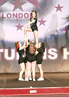 sport,high wycombe,wycombe,bucks,buckinghamshire,cheer,cheerleader,senior,adult,co-ed,community,competitive,all girl,programme,girl,Wycombe,supernova,cheerleading,squad,programme,